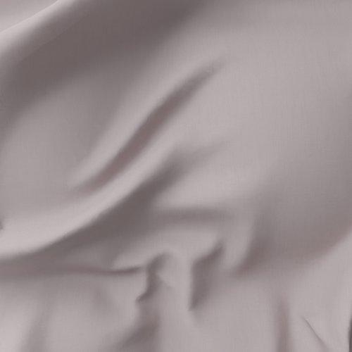 VE laskos VESTVANNET 1x120x140 v.viol.