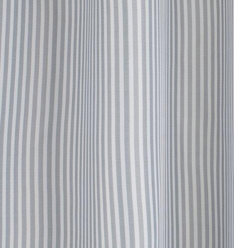 Rideau de douche SUNDBY 150x200 gris/bla