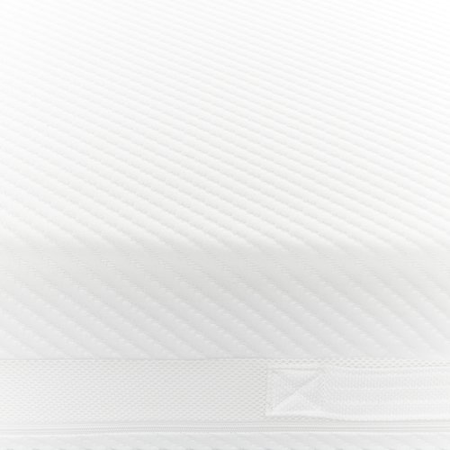 Mатрас 90x200см GOLD S70 DREAMZONE