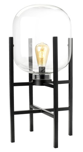 Battery lamp SEMESTER D26xH58