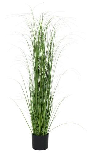 Umělá tráva MARKUSFLUE V150cm