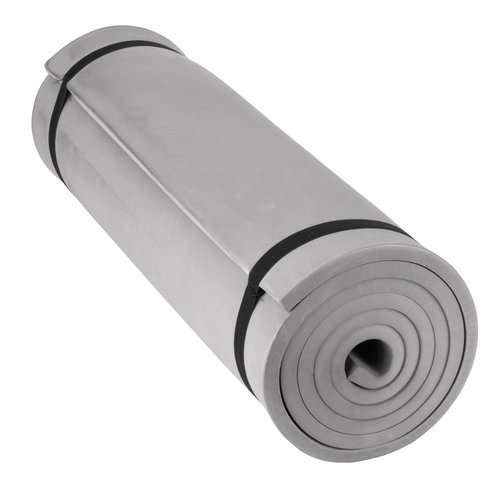 Liggunderlag DAMBJERG H1,2 grå
