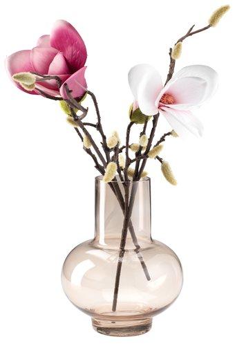 Изкуствено цвете RONNY 51 см асорти