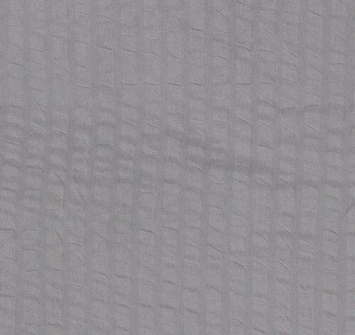Lenjerie de pat TINNE Creponată dublă