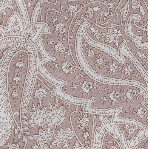 Duvet cover AMALIE SGL purple DBF