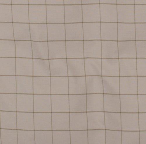 Комплект білизни 3од TANJA перкаль1,5