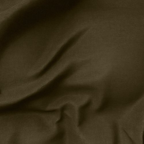 Zavjesa ISTEREN 1x140x300 maslinasta