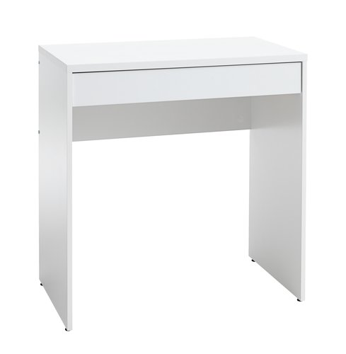Desk HERLEV 49x75 white