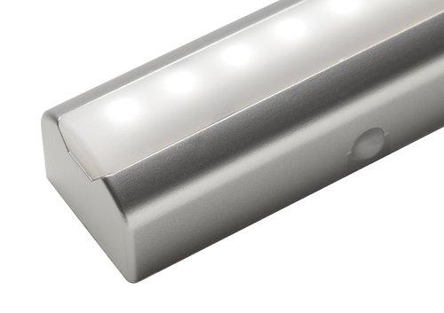 Lampe LED MORUD a/capteur