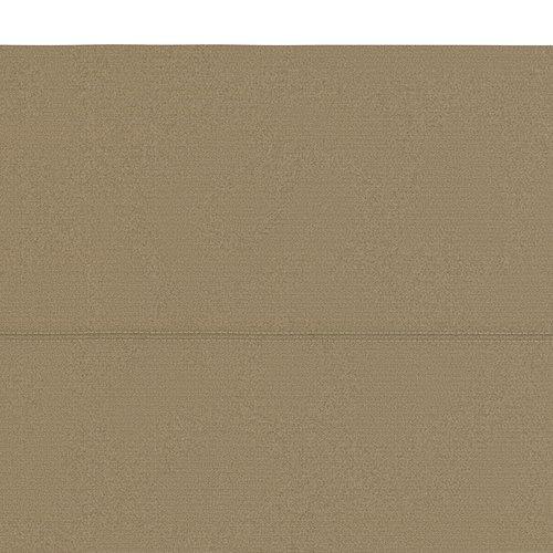 Liftgardin AMAGER 80x160 sand