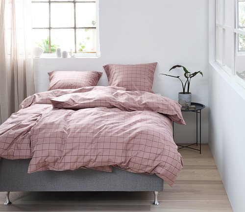 Set posteljine TANJA 140x200