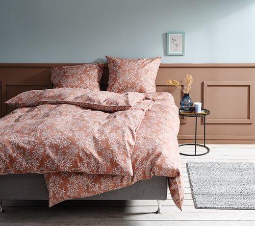Спално бельо CAMILLA сатен 200x220