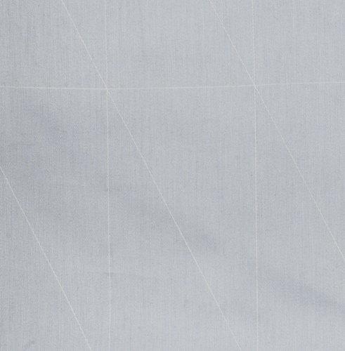 Пост. белье GUNHILD 1,5СП серый/белый