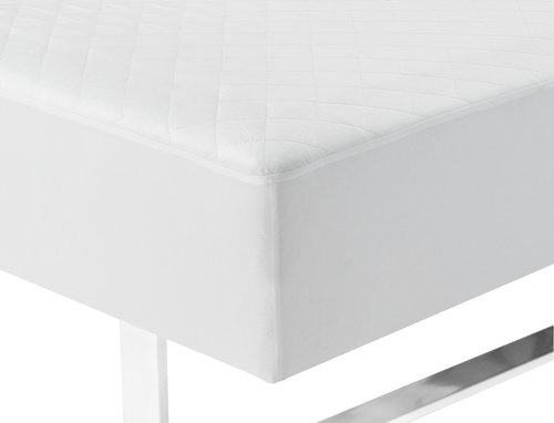 Quilted Mattress protector KNG