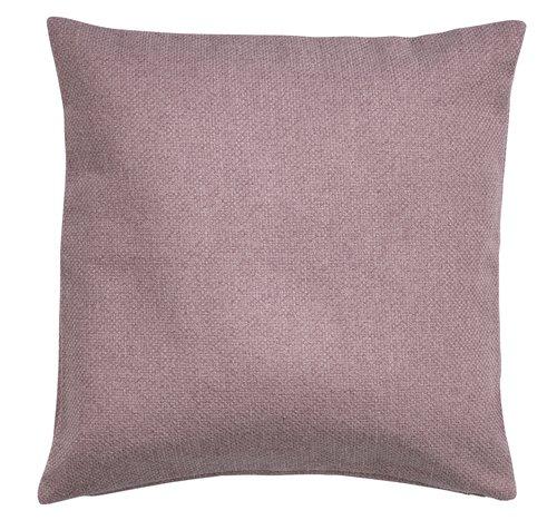 Fodera cuscino SPARRIS 40x40 lavanda