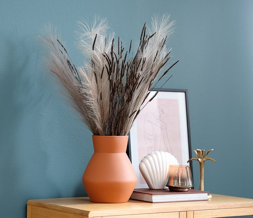 Um.rastlina KRISTOFFER V80 cm razne