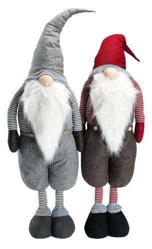 Deda Mraz ANDVARE V150cm raz.