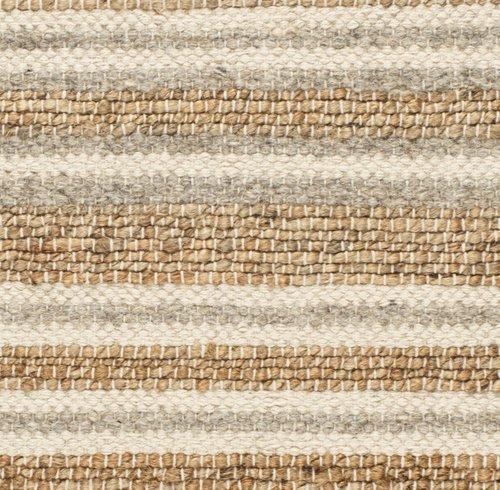 Teppich KILDEURT 65x120 natur