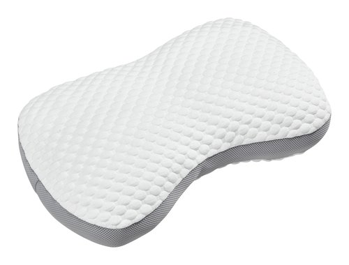Almohada GEL TOUCH ADMIRAL 35x60x15