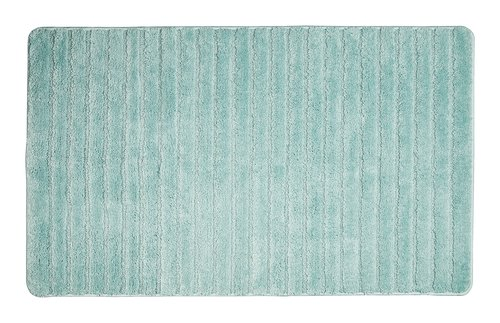 Badematte IMPERIAL 65x110 mint