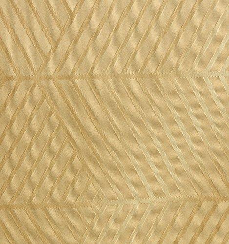 Obrus BLOMME 140x240 żółty