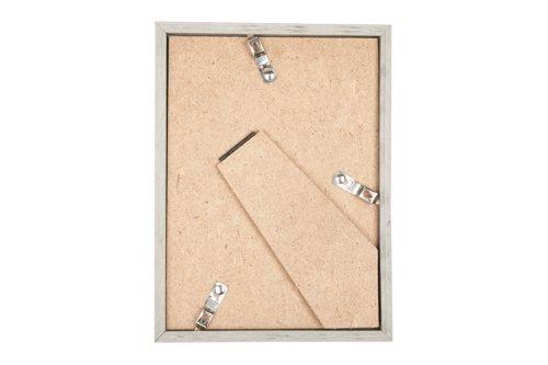 Cornice ELIF 15x20cm grigio