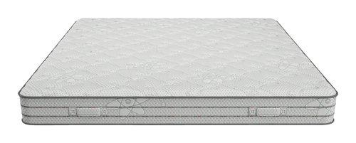 Materasso 120x190 BUONINFANTE F400