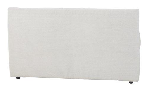 Struttura letto VEDDINGE 160x190