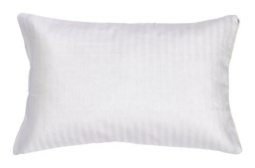 Protetor almofada 40x60 branco