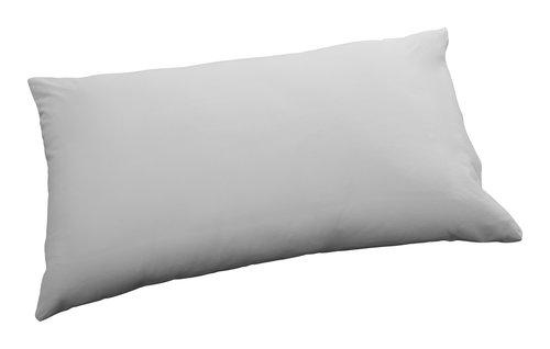 Protector almohada ALIZEE 40x90cm