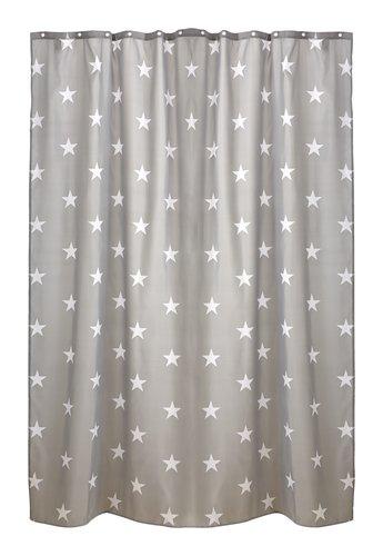 Tenda da doccia STELLE 180x200