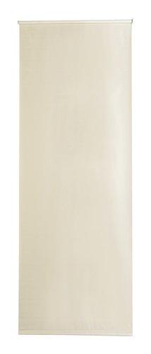 Verdunkelungsrollo PADDA 60x160 beige