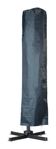 Copertura TJO Ø62xH230 per ombrellone