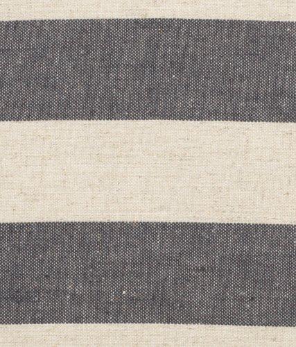 Ukrasni jastuk VALERIANA 50x50 siva