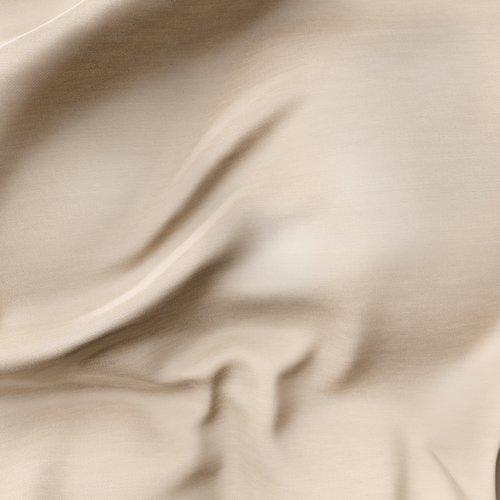Zavesa NESVATN 1x140x300 peščena