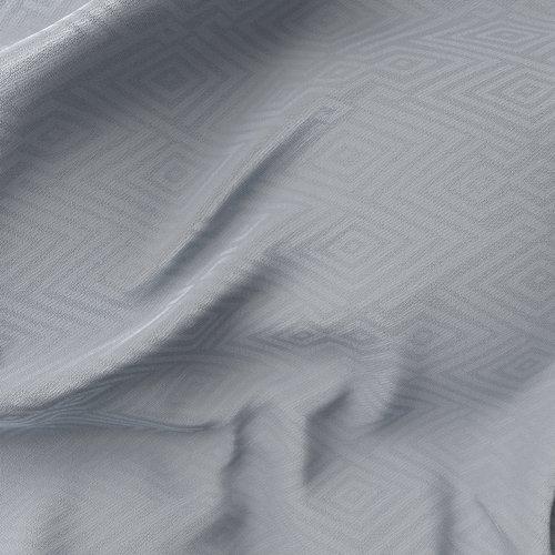 Gordijn LYGNE 1x140x300 jacquard