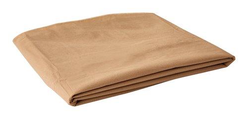 Pflanzenwinterschutz-Decke VLIES 500x150