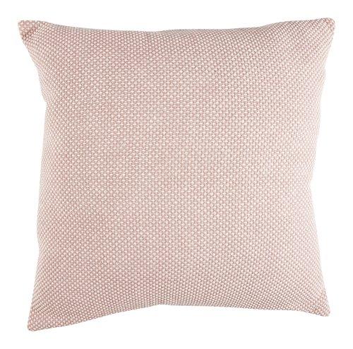 Zierkissen TILDE 45x45 rosa