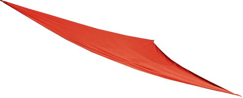 Voile ombrage HOLD-AN l300xL300xP300
