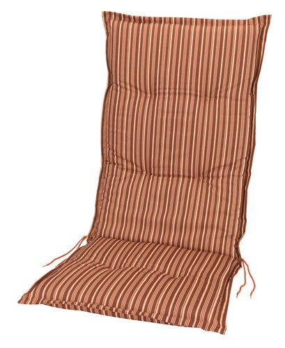 Coussin chaise inclinable TORSBJERG r.