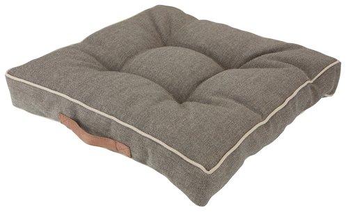 Cuscino da seduta LYTTESHOLM sabbia