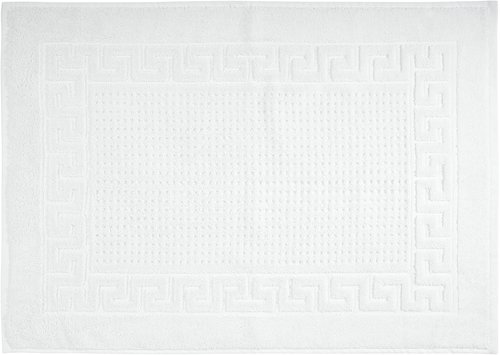 Tapis de bain DIMBO 50x70 assorti