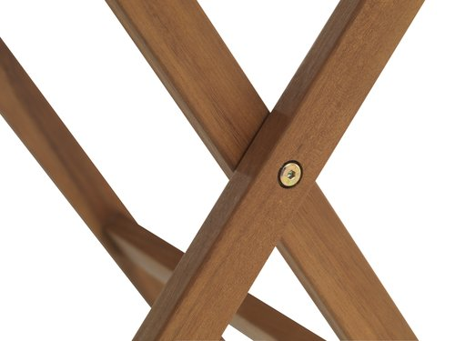 EGELUND Μ62 ξύλο+2 EGELUND ξύλο