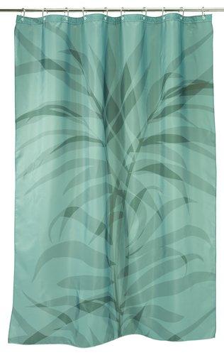 Tenda da doccia ARVIKA 150x200 stampa