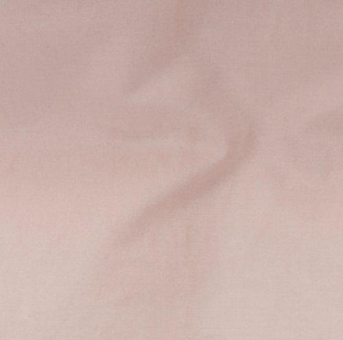 Sengesæt SANNE 140x200 rosa