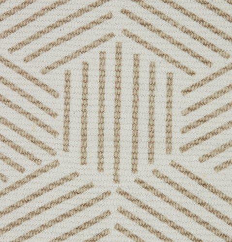 Teppe GEITRAMS 60x90 beige