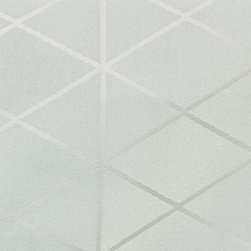 Obrus REINFANN 140x220 biały