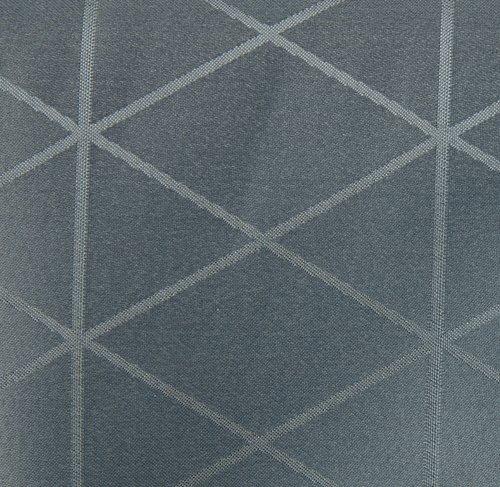 Tovaglia REINFANN 140x300 antracite
