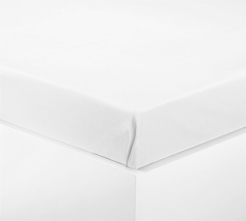 Lençol 180x280cm branco
