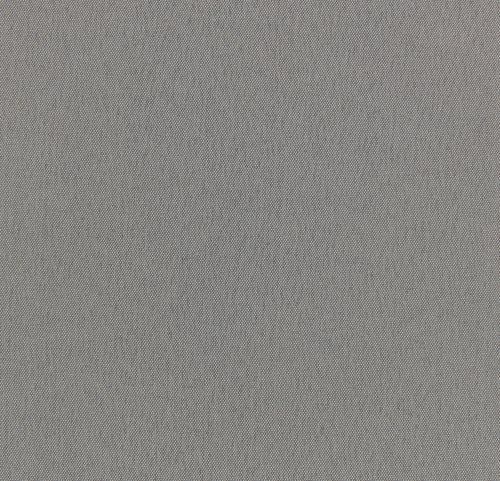 Povlečení CATERINA mikro 140x200